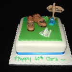 Cake design Northwich Cheshire