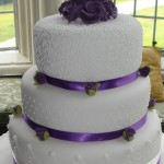 Cake design birthday wedding Northwich Cheshire